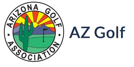 SBA Golf Workshop & Networking Happy Hour with AGA