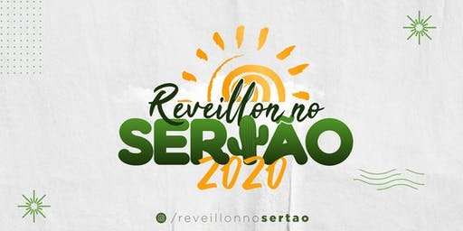 Réveillon no Sertão