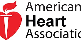 American Heart Association (AHA) Heartsaver First Aid, CPR, AED