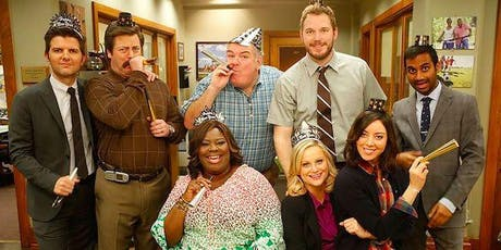 Parks and Recreation Trivia At The Lansdowne Pub! tickets