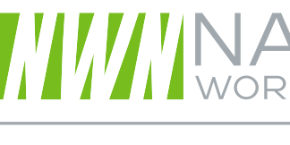 2019 Nashville Workforce Network Engagement Luncheon