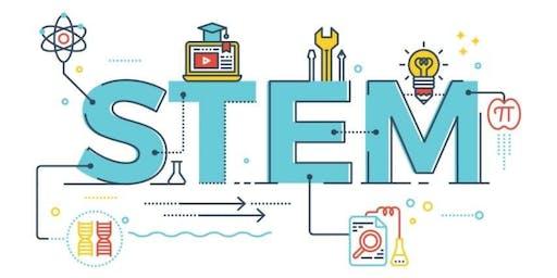 STEM Studio