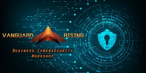 Business Cybersecurity Workshop