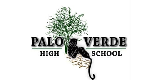 Palo Verde Class Reunion 2010