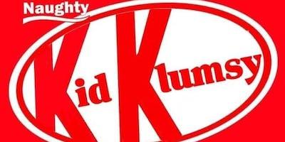 Kid Klumsy / Spring Park / Leftovers / Murderers Row / Mr Badaxe