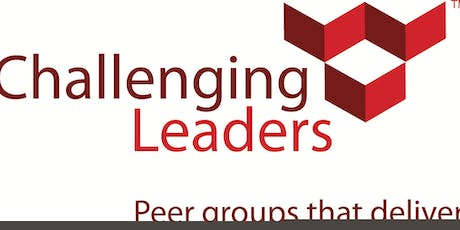Diverse peer group taster - April 2nd tickets