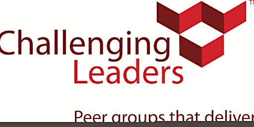 Diverse peer group taster - April 2nd