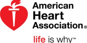 American Heart Association (AHA) Basic Life Support (BLS) training and certification
