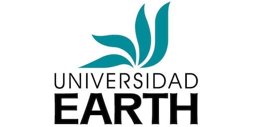 GRADUACIÓN EARTH 2019