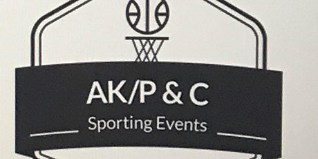 AKPC SPORTING EVENTS BASKETBALL SKILLS  tickets
