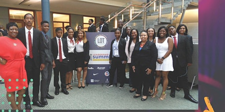 NBMBAA Chicago Leaders of Tomorrow Monthly Meetings tickets