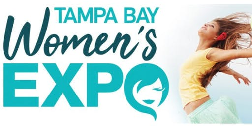 Tampa Bay Women's Expo
