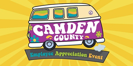 One Night of Peace, Love and Music: Employee Appreciation Event tickets