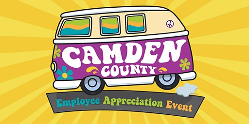 One Night of Peace, Love and Music: Employee Appreciation Event