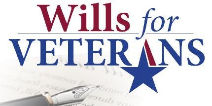Wills for Vets