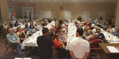 Manatee County Senior Wellness Expo