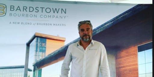 Bardstown Bourbon Meet & Greet