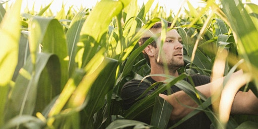 2020 Corn & Soybean Winter Expo