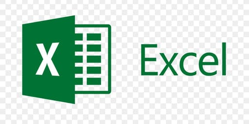 2019 ADVANCED Excel Applications for Real Estate