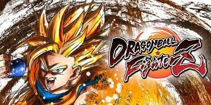 Dragonball FighterZ (Prize TBA)
