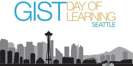 GIST Day Of Learning Seattle tickets