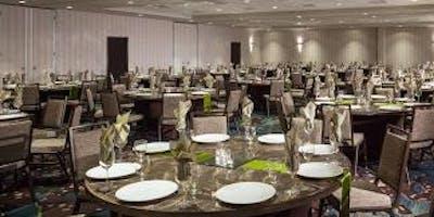 Banquet Only (under 12)