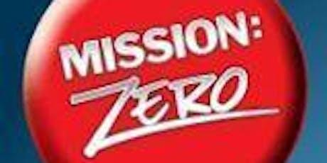 Supervision & Safety  (Regina March 24, 2020) tickets