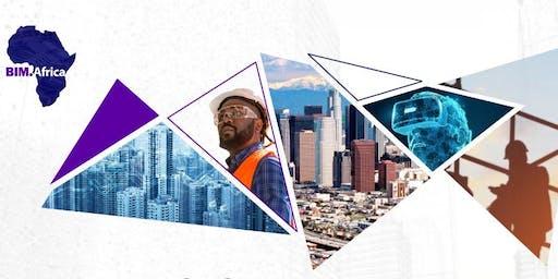 Ghana Digital Construction Expo 2019
