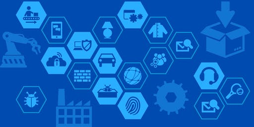 Cyber Security Workshop for Manufacturers