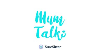 Mum Talks December