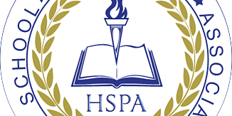 HSPA Holiday Party