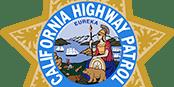 California Highway Patrol - Southern Division (Los Angeles County) Recruitment Seminar