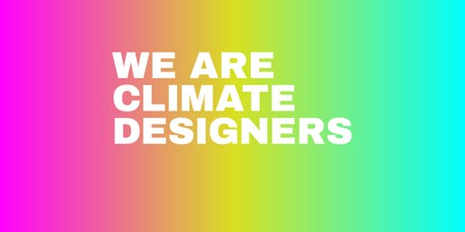 SF Climate Designers Meetup