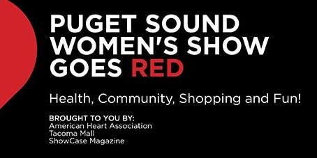 Puget Sound Women's Show