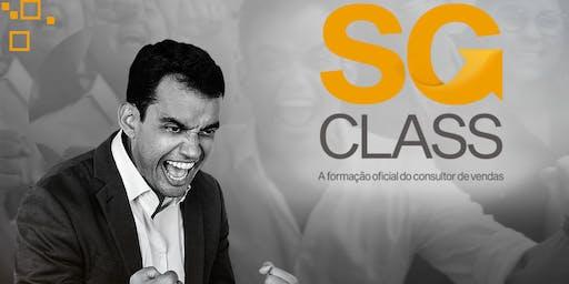 SG CLASS - SMART