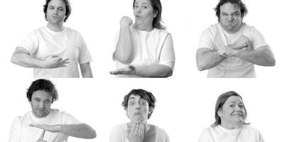 Expresiones y Porteñismos