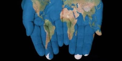 Reaching Human Trafficking Victims in Multicultural Communities