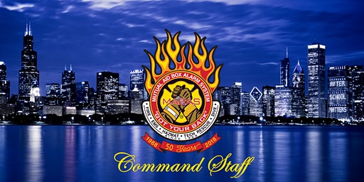 2020 MABAS Command Training Summit