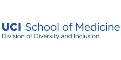 Open Medical School