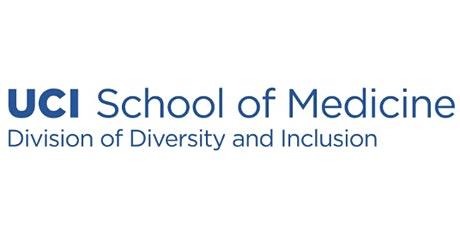 Open Medical School tickets