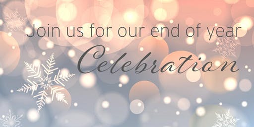 Interpretek End of Year Party 2019