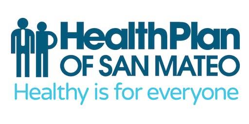 HPSM Medi-Cal PCP P4P 2020 Program Updates