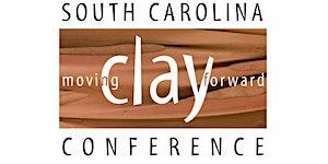 2020 South Carolina Clay Conference