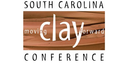 2020 South Carolina Clay Conference