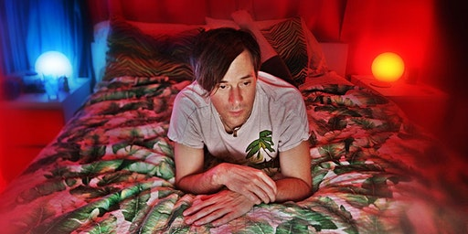of Montreal with Locate S, 1