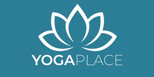 Yoga Place Instructor Training Open House