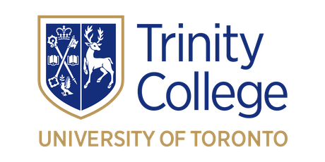 Trinity College Pubs International VANCOUVER tickets