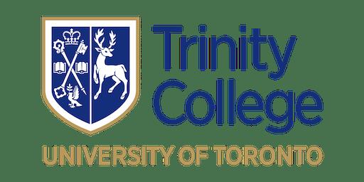 Trinity College Pubs International OTTAWA
