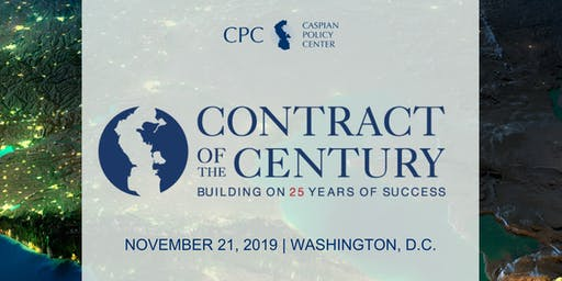 Contract of the Century: Building on 25 Years of Success