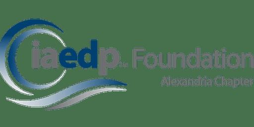 Alexandria IAEDP Winter 2019 Gathering